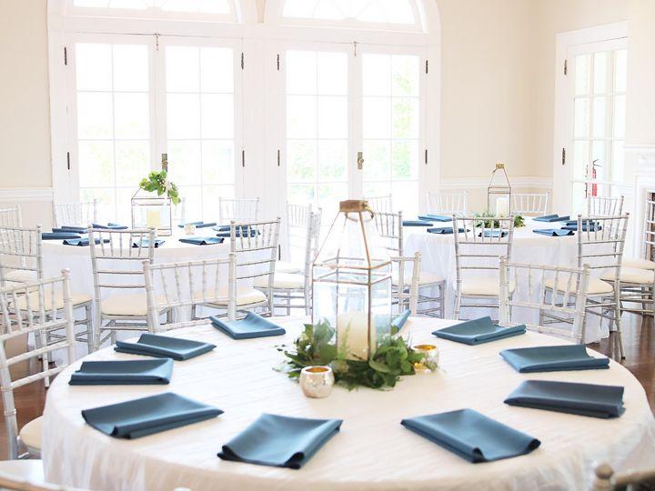 Tmx Wittekind 5 51 607948 158567194223670 Gastonia, NC wedding venue