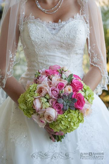 idamondcustomflorallauradavidwed0415
