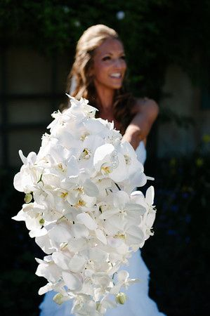 diamondcustomfloralwhitephalenopsisbouquet