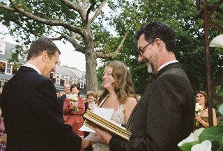 Tmx 1374505816770 Nicolson Wedding 9 07 Concord wedding officiant