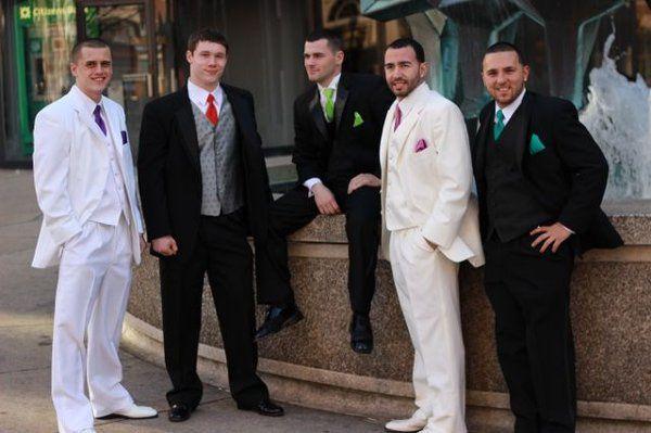 Tmx 1329499048342 Waterfountain3 Lancaster wedding dress
