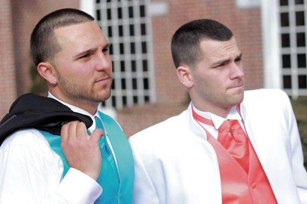Tmx 1329499274523 JoeyTim Lancaster wedding dress
