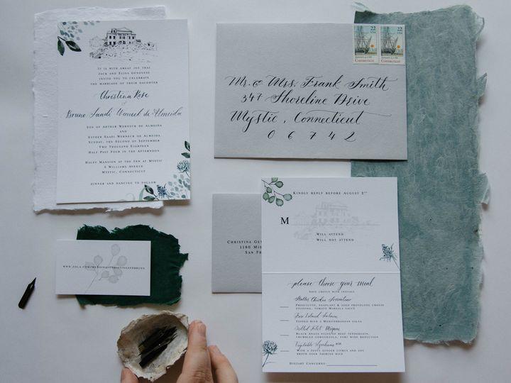 Tmx Img 9265 51 947948 Milford, CT wedding invitation