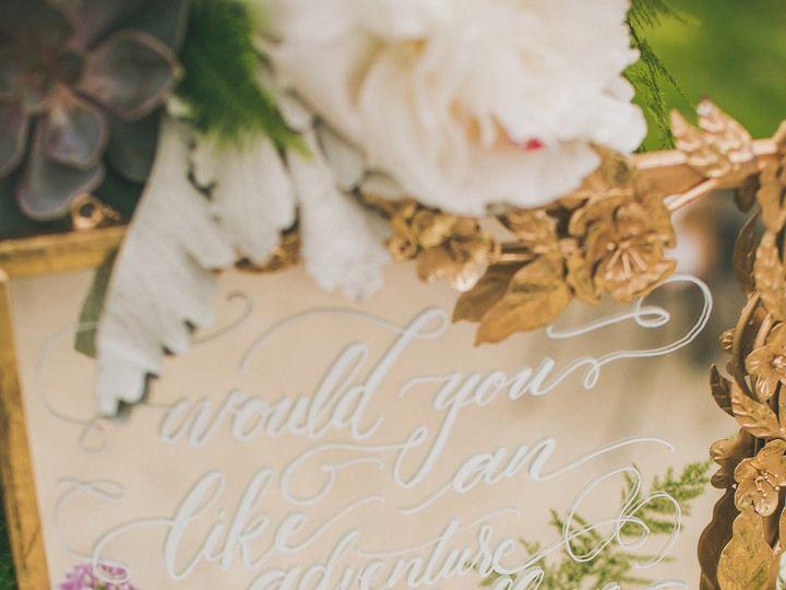 Tmx Sassy Mouth Ct Bride Alice 5 4 2018 96 51 947948 Milford, CT wedding invitation