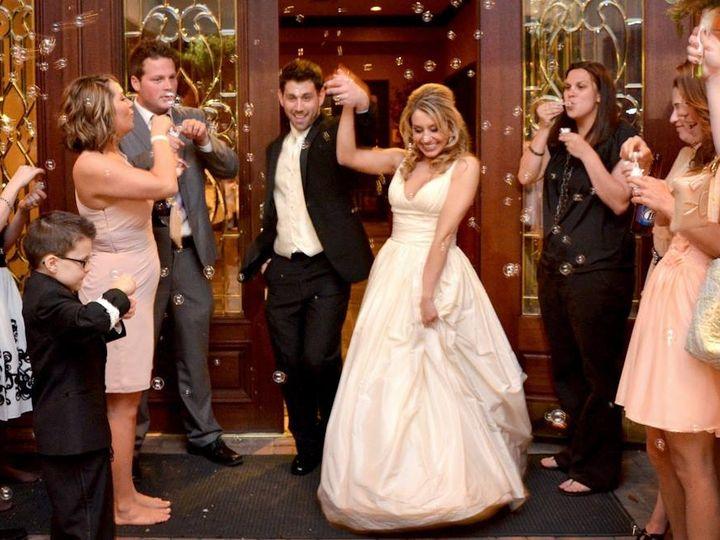 Tmx 1462546031784 Bubble1 Sugar Land, Texas wedding venue