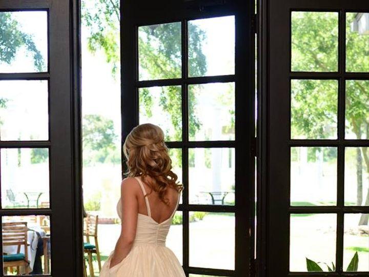 Tmx 1462546031831 Bride Sugar Land, Texas wedding venue