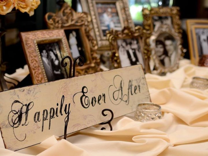 Tmx 1462546038051 Happily Ever After Sugar Land, Texas wedding venue