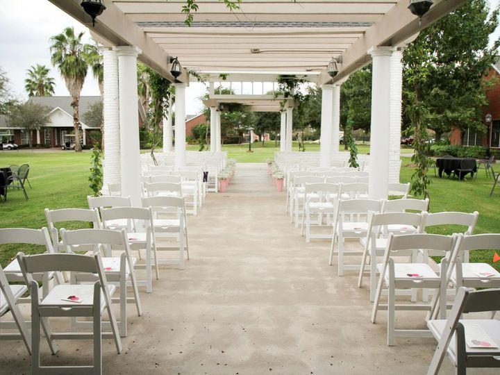 Tmx 1462546084982 Rbcc7 Sugar Land, Texas wedding venue