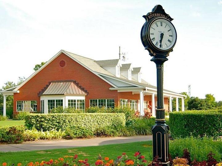 Tmx 1462546094524 Rbcc8 Sugar Land, Texas wedding venue
