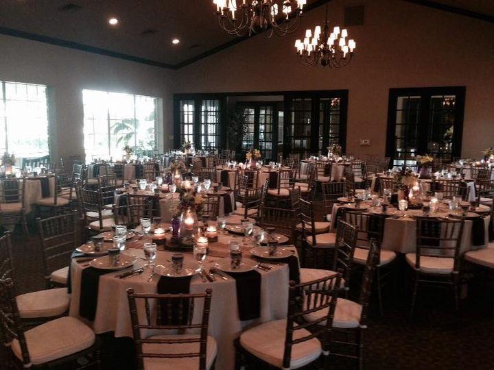 Tmx 1462546101347 Rbcc9 Sugar Land, Texas wedding venue