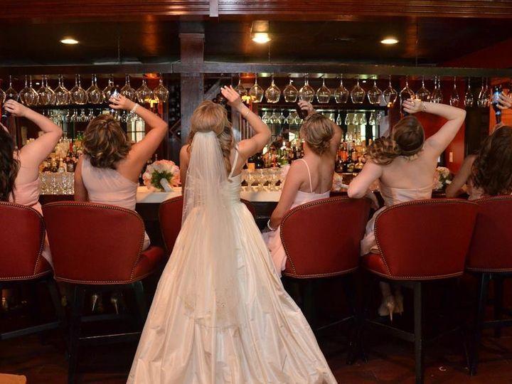 Tmx 1462546138828 Shots Sugar Land, Texas wedding venue