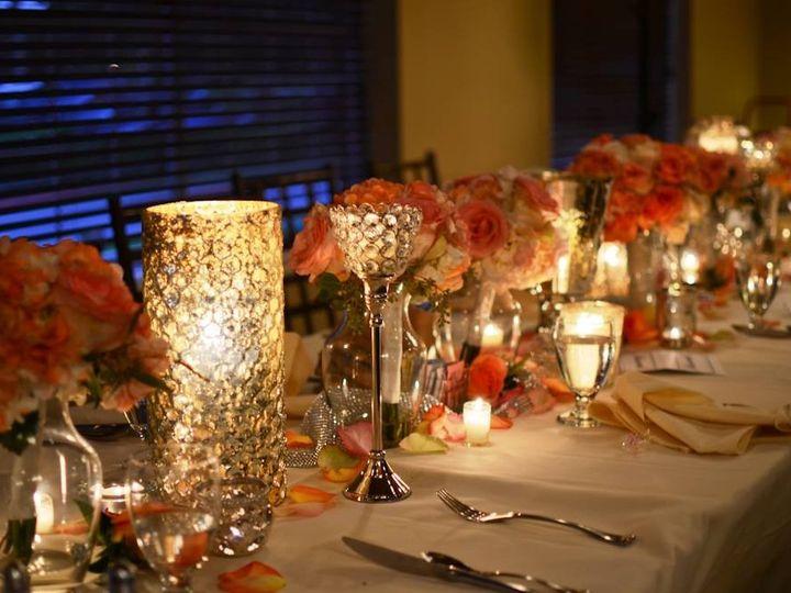 Tmx 1462546144486 Table1 Sugar Land, Texas wedding venue