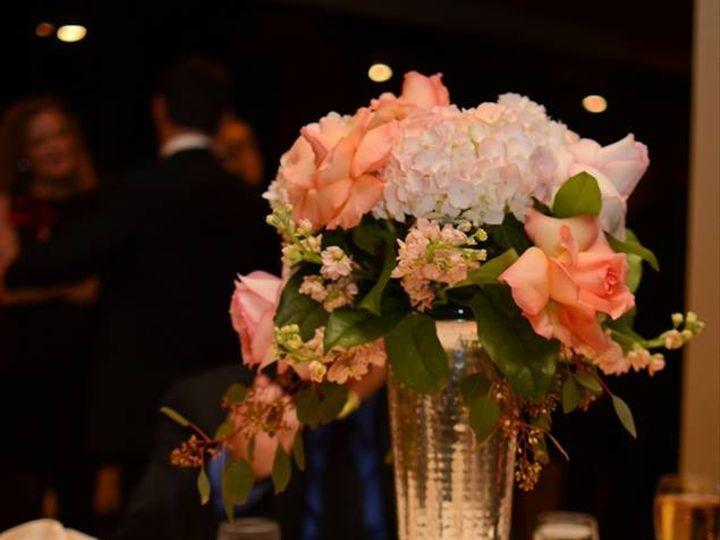 Tmx 1462546149847 Table2 Sugar Land, Texas wedding venue