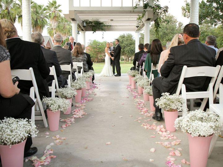 Tmx 1462546156472 The Aisle Sugar Land, Texas wedding venue