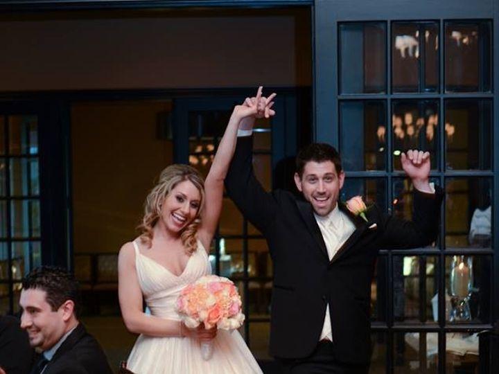 Tmx 1462546168260 The Bride  Groom Sugar Land, Texas wedding venue