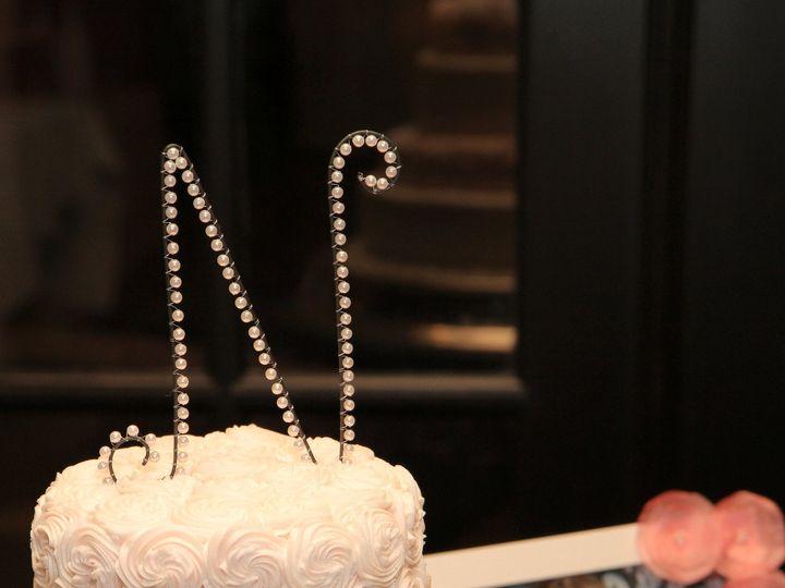Tmx 1462546271444 0050 Sugar Land, Texas wedding venue