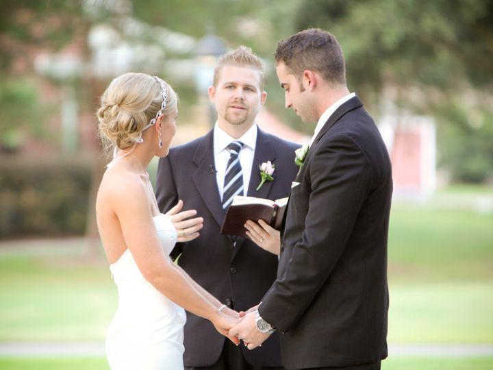 Tmx 1462546441271 0199 Sugar Land, Texas wedding venue