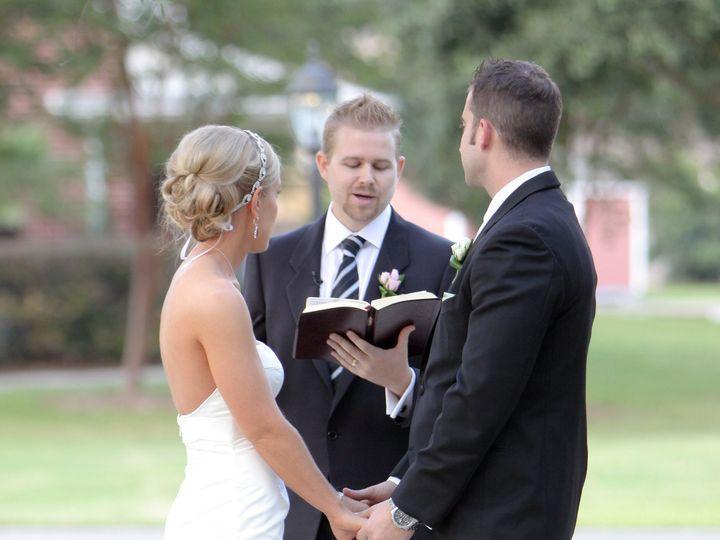 Tmx 1462546492089 0200 Sugar Land, Texas wedding venue