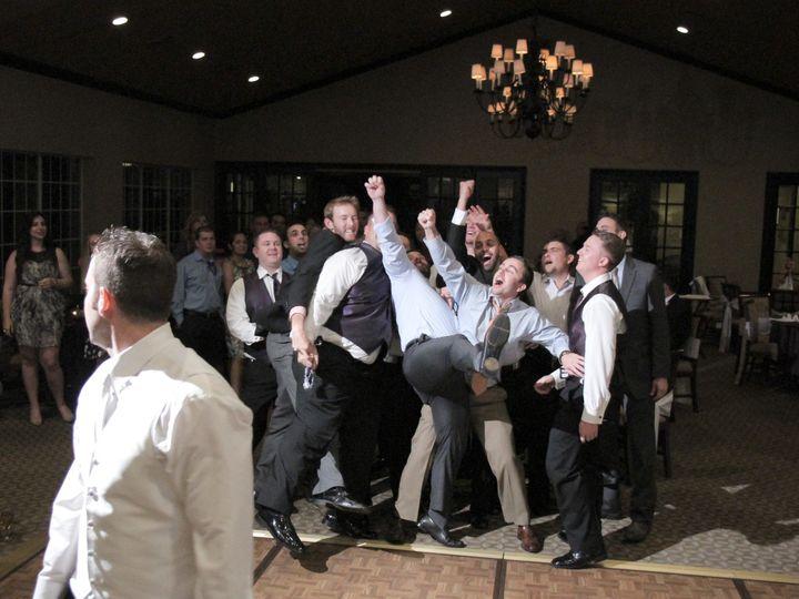 Tmx 1462546599065 0495 Sugar Land, Texas wedding venue