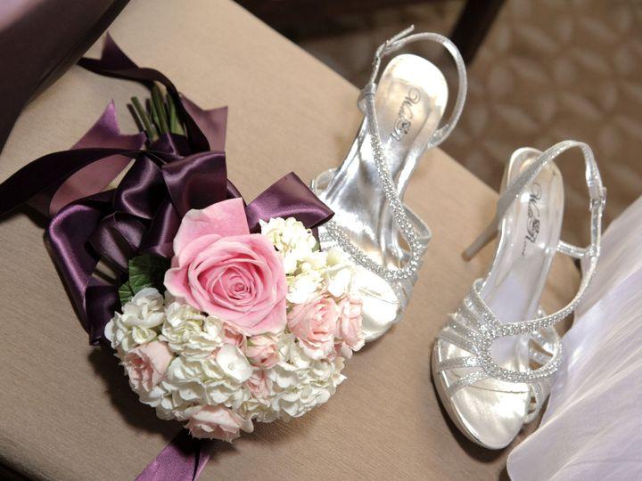 Tmx 1462546646115 0511 Sugar Land, Texas wedding venue