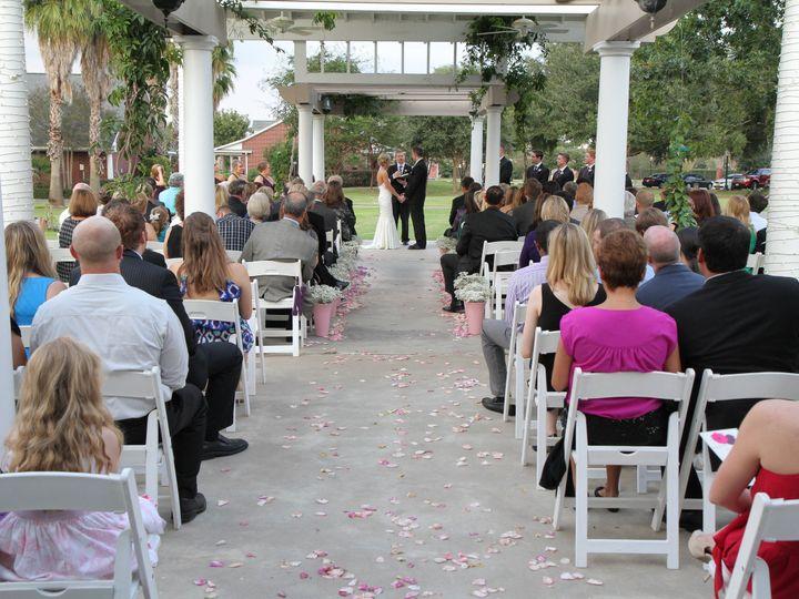 Tmx 1462546760782 Highres1 Sugar Land, Texas wedding venue
