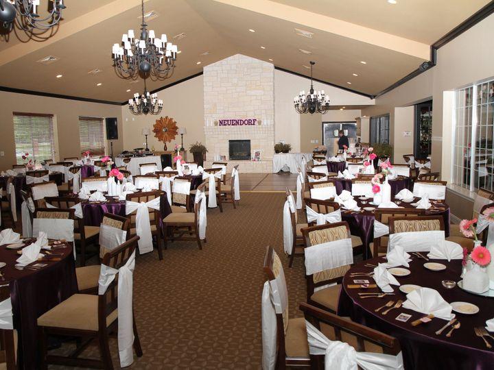 Tmx 1462546818104 Highres2 Sugar Land, Texas wedding venue