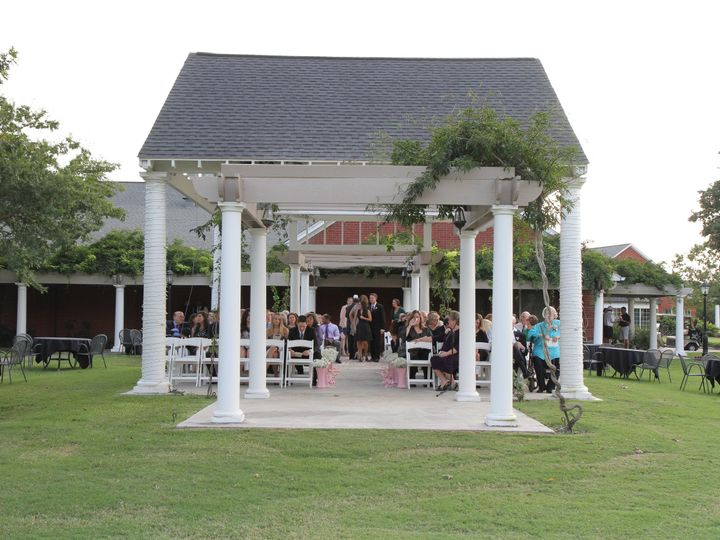 Tmx 1462546884846 Highres3 Sugar Land, Texas wedding venue