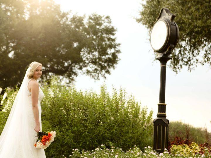 Tmx 1462547013989 Tiffanie 91 Sugar Land, Texas wedding venue