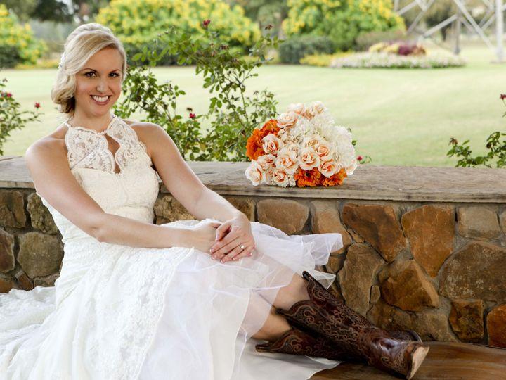 Tmx 1462547100456 Tiffanie 160 Sugar Land, Texas wedding venue