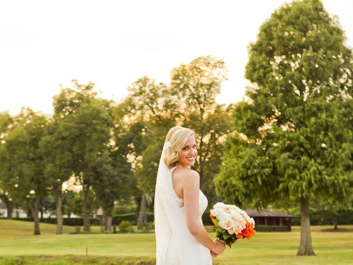 Tmx 1462547170644 Tiffanie 214 Sugar Land, Texas wedding venue