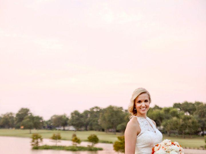 Tmx 1462547206285 Tiffanie 4381 Sugar Land, Texas wedding venue