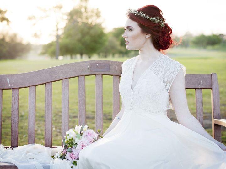 Tmx 1462550578036 Bride Sugar Land, Texas wedding venue