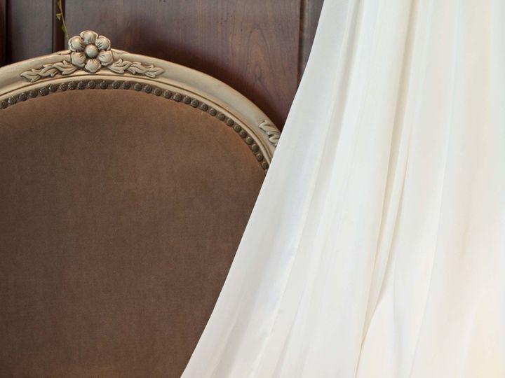 Tmx 1462550586761 Bride6 Sugar Land, Texas wedding venue