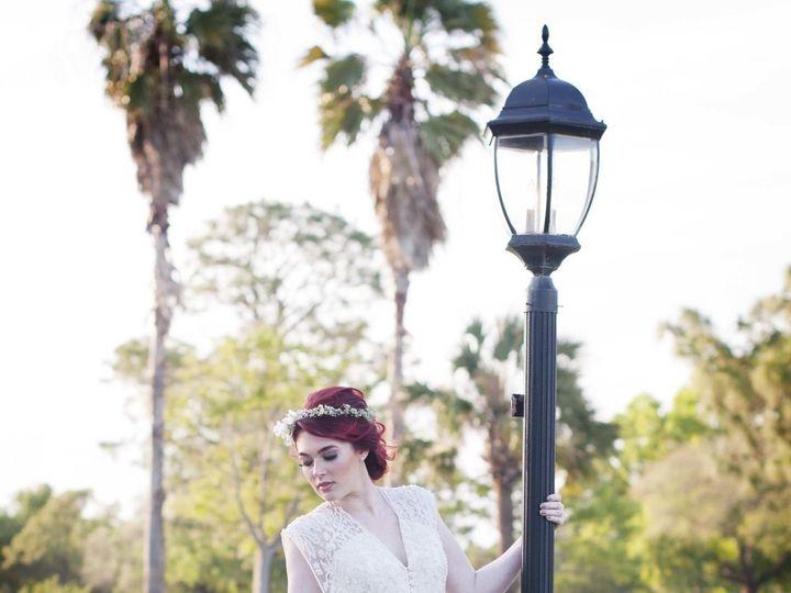Tmx 1462550595757 Bride8 Sugar Land, Texas wedding venue
