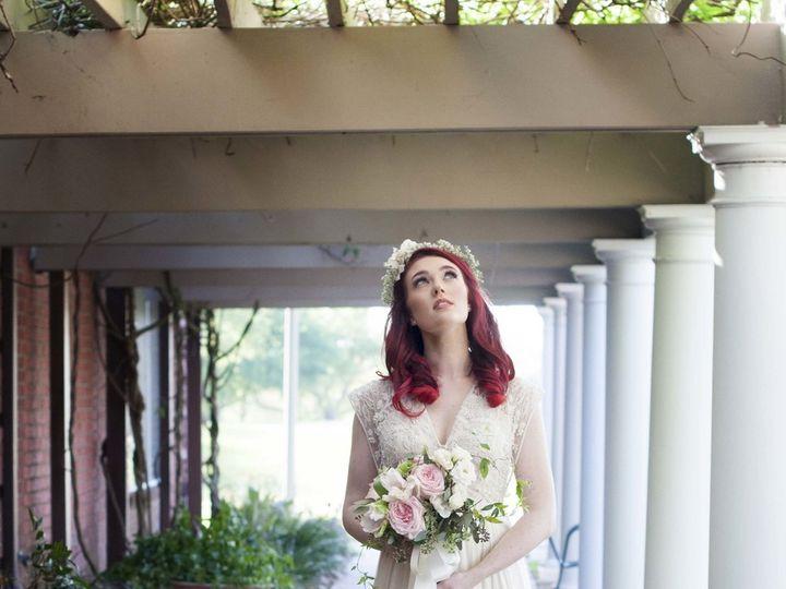 Tmx 1462550614554 Bride14 Sugar Land, Texas wedding venue