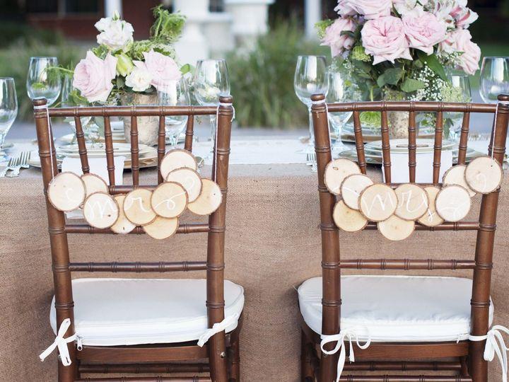 Tmx 1462550632492 Bride21 Sugar Land, Texas wedding venue