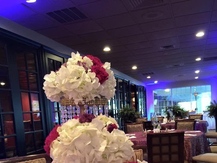 Tmx 1476998366368 Idian Wedding 3 Sugar Land, Texas wedding venue