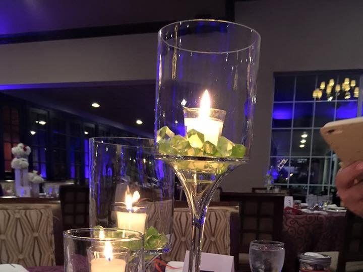 Tmx 1476998367326 Indian Wedding 4 Sugar Land, Texas wedding venue