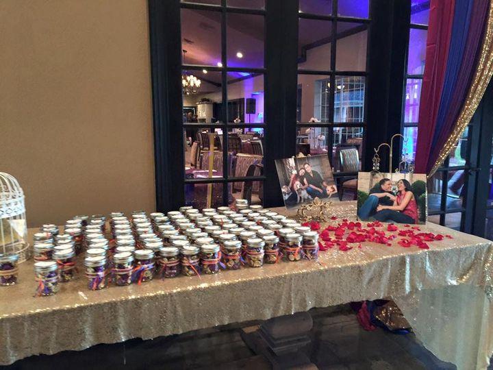 Tmx 1476998375682 Indian Wedding 5 Sugar Land, Texas wedding venue