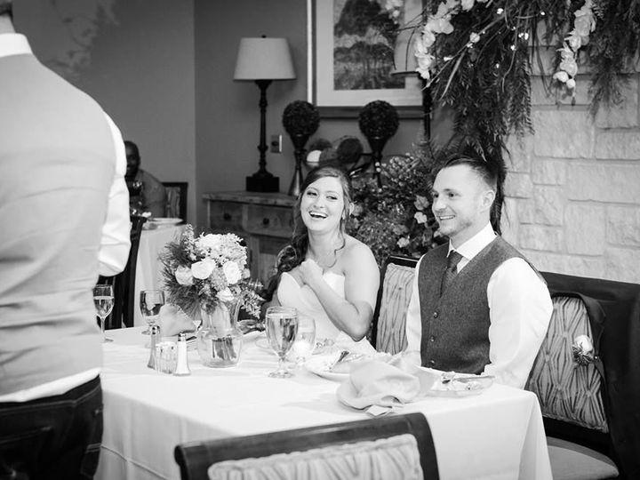 Tmx 1533846984 4f15433076597ba1 1533846983 2fcf98076b028ab4 1533846977745 3 19113906 101554264 Sugar Land, Texas wedding venue