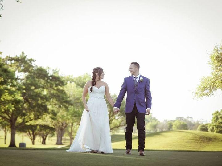 Tmx 1533846984 F9d1023fee2118b4 1533846983 Dbae3ac905575605 1533846977743 2 19113670 101554264 Sugar Land, Texas wedding venue
