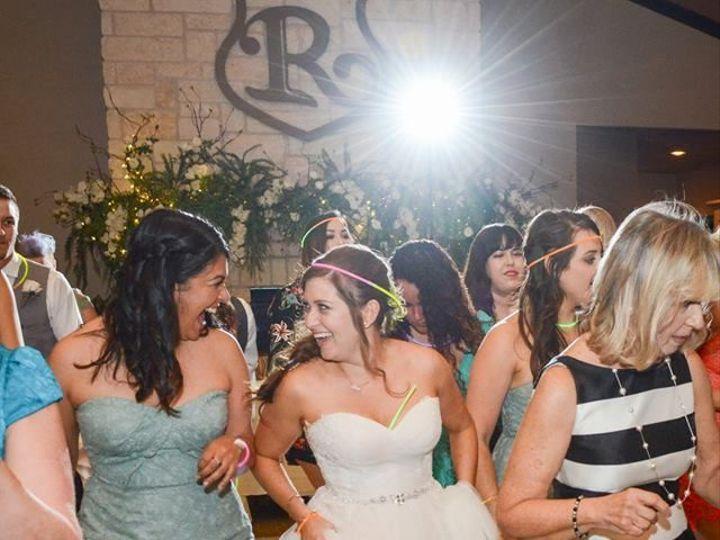 Tmx 1533846985 01d6e12cc443b15e 1533846984 7fcbdf751541ece4 1533846977750 7 19146221 101554266 Sugar Land, Texas wedding venue