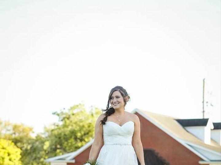 Tmx 1533846985 047c03e9c330ea48 1533846984 A26e665164a099e2 1533846977748 6 19145885 101554264 Sugar Land, Texas wedding venue