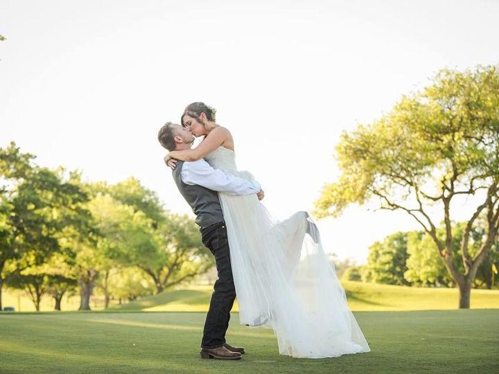 Tmx 1533846986 Ea96c063fae5290a 1533846984 75c9c5187a47b736 1533846977755 10 19224843 10155426 Sugar Land, Texas wedding venue