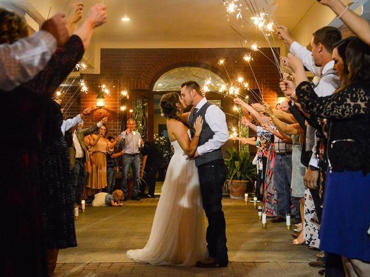 Tmx 1533846989 Af3017ccdcda3714 1533846987 9c387729ad16989d 1533846977759 13 19260474 10155426 Sugar Land, Texas wedding venue
