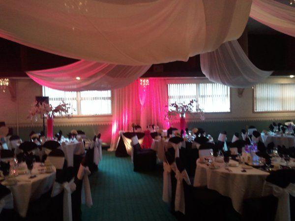 Tmx 1306172639147 Uplighting7 Blandon, PA wedding dj