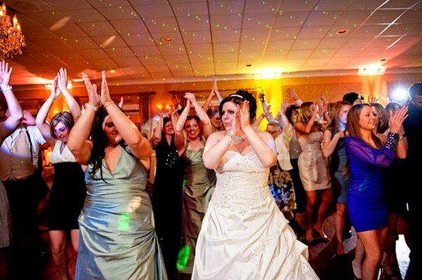 Tmx 1330972216650 Chachaslide Blandon, PA wedding dj