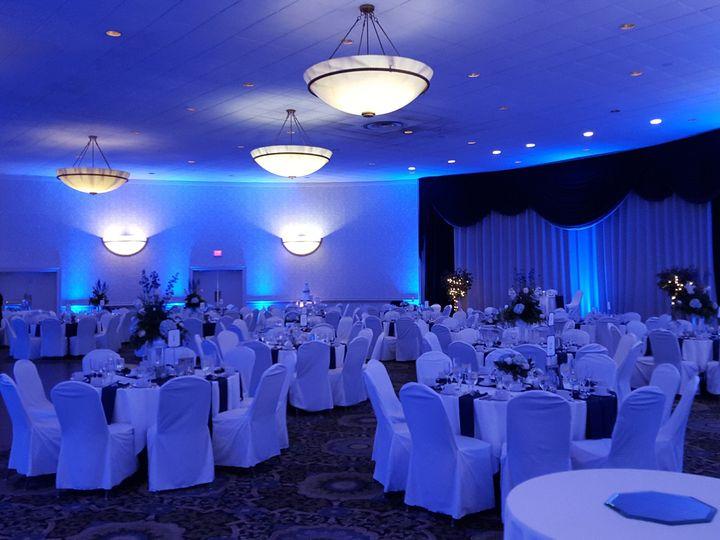 Tmx 1443678085035 20150627164956 Blandon, PA wedding dj