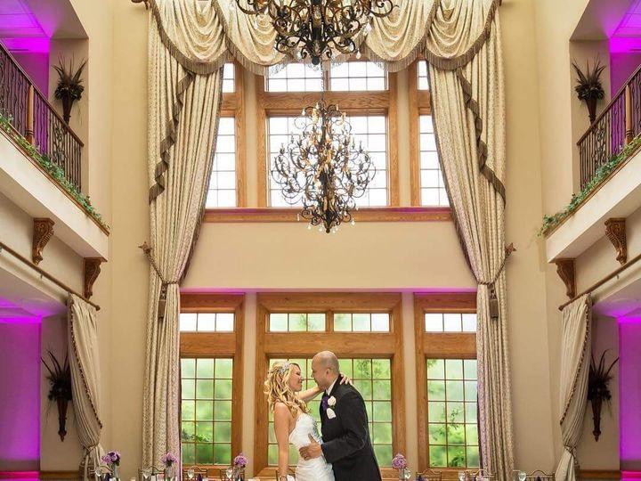 Tmx 1443680845804 Fbimg1439269189693 Blandon, PA wedding dj