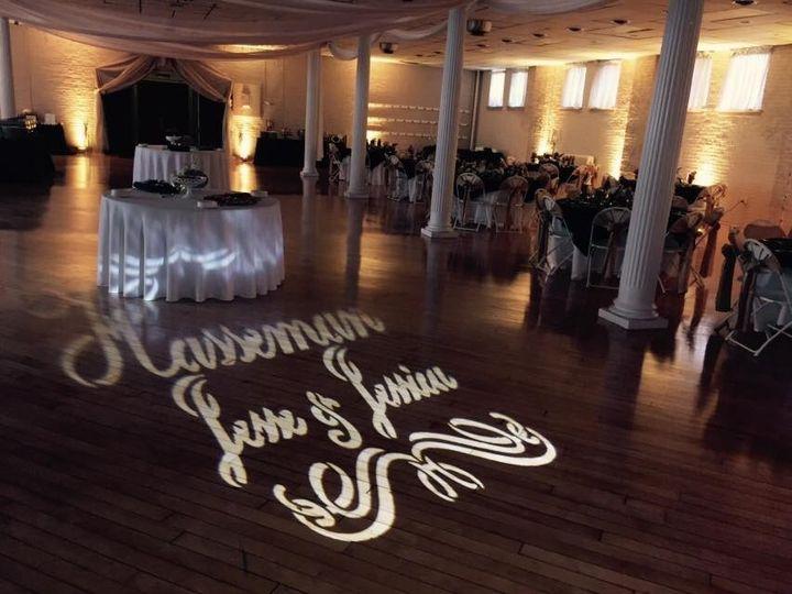 Tmx 1443680868294 11902526101093002399514748840768803072017840n Blandon, PA wedding dj